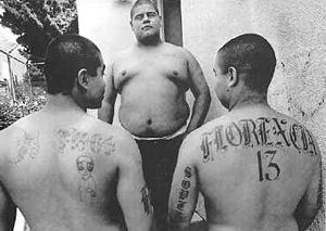 Money Trumps All, Even Mexican Mafia Edicts