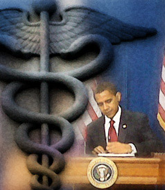 obama signs health care overhaul into law