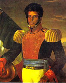 http://banderasnews.com/0802/images/blackpresident.jpg