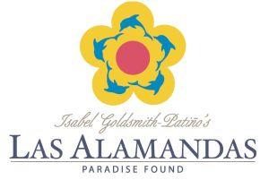Las Alamandas Resort