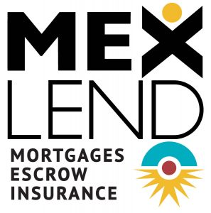 Mexico's Leading Residential Mortgage Broker